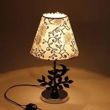 table lamps designer high end designer table lamps
