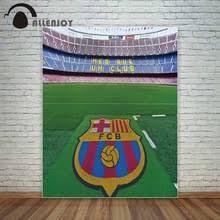 Buy <b>stadium</b> photo studio and get free shipping on AliExpress.com