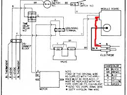 gas heater wiring diagram wiring diagram for you • older furnace wiring diagram wiring diagrams rh bwhw michelstadt de gas unit heater wiring diagram gas wall heater wiring diagram