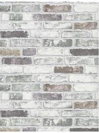 Small Picture Best 10 Textured brick wallpaper ideas on Pinterest Brick walls