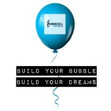 Blog — Summerell Builders