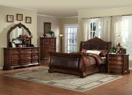 Direct Wood Furniture Outlet