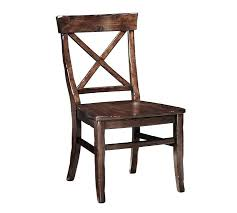 wooden armchairs wooden framed chairs