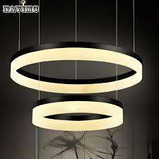 new arrival modern led chandelier light fixturedesigner