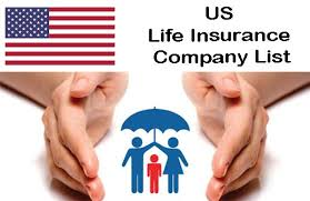 Learn more about life insurance options and compare policies to fit your needs. Us Life Insurance Company List All Usa Newspapers