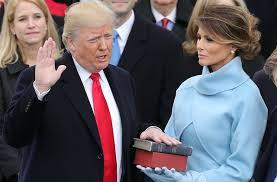 Картинки по запросу трамп о боге