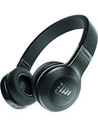 jbl e45bt. jbl e45bt on-ear wireless headphones (black) jbl e45bt 4