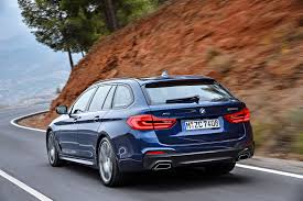 2018 bmw touring motorcycles. fine touring show more 2018 bmw 5 series touring packed with bmw touring motorcycles e