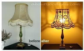 Diy Lamp Shades Unique Cool Diy Lamp Shades Lamp Shades Ideas Lamp Shades Cool Stylish