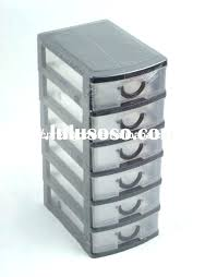 plastic storage drawers. Clear Plastic Storage Drawers Drawer  Beautiful Uk