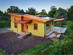 Small 2 Bedroom Cabin Plans Modern Style House Plan 2 Beds 100 Baths 800 Sq Ft Plan 890 1