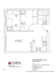 fafsa housing plans housing plan inspirational residence hall fafsa housing plan options fafsa housing plans