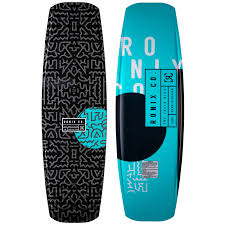Wakeboard Height Size Chart Ronix Julia Rick Flexbox 2 138 2020 Cable Wakeboard