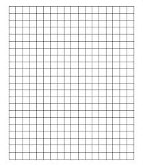 Grid Paper 1 Cm Oilandgastanzania Com