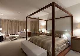 best interior designs. Stunning Great Interior Ideas Best Designs Design Furniture Be R
