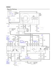 honda crv wiring diagram 2008 trusted wiring diagram online 2008 honda odyssey wiring diagrams wiring diagrams best wire for honda cr v door honda crv wiring diagram 2008