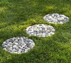 decorative garden stepping stones. Best Decorative Stepping Stones Ideas And Designs With Stone Decor Garden 2017 Savwi.com
