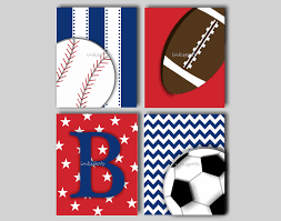 Soccer Bathroom Accessories Soccer Wall Art Etsy