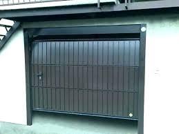 garage door lights garage door opener light not working for garage door light bulbs garage door