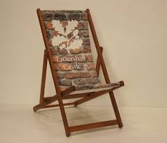 full size of wooden beach chairs beach chairs on full recline beach chair