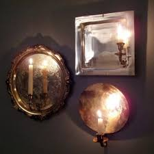 Decorating With Silver Trays 100 best Silver Tray Decor images on Pinterest Silver platters 62
