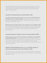 Food Voucher Template Extraordinary Food Voucher Template Simple Resume Examples For Jobs