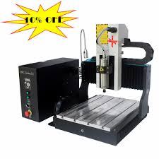 10 off jft smart router mini desktop jewelry making 3 axis small cnc milling machine