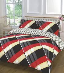 full size of blue sheets comforter covers check bedding queen black and striped gray set red