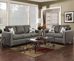 colders living room furniture. Love Seat - 3600 By Affordable Furniture Wilcox Corpus Christi, Kingsville, Calallen, Texas Colders Living Room D