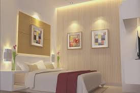 bedroom track lighting ideas for bedroom style home design simple with design tips track lighting