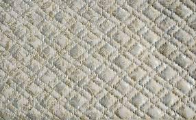 FabricPatterns0073 Free Background Texture mattress old fabric