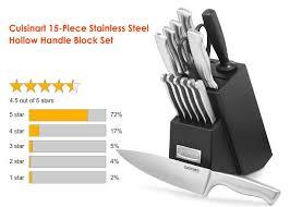 Best Kitchen Knives Set Reviews 2017  Wusthof Classic Knife ReviewBest Kitchen Knives Set