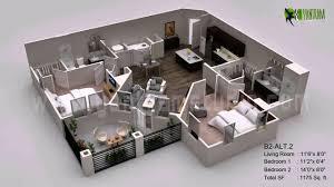 700 sq foot house plans unique house plans 700 square feet