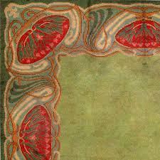 art nouveau rug art nouveau rugs australia flag art nouveau rug