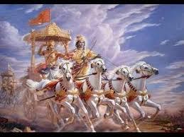 essay on bhagavad gita in sanskrit  essay on bhagavad gita in sanskrit