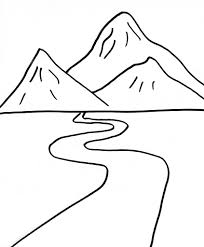 Small Picture road coloring pages 10 ColoringPagehub