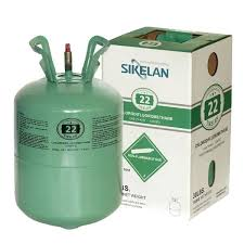 R22 Price Chart Refrigerant R22 R For Sale Gas Replace Substitute Amazon Pt