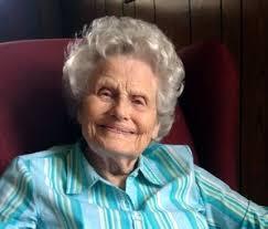 Marjorie Jones Obituary - Jacksonville, FL