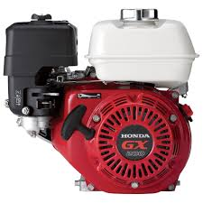 honda 6 5 hp engine diagram honda wiring diagrams online