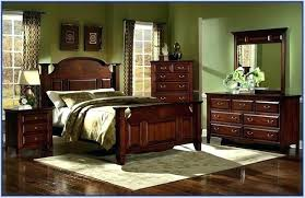 bedroom furniture dark wood. Dark Wood Bedroom Furniture Cream And . F