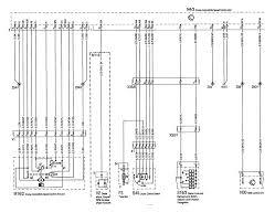 mercedes benz 300se 1992 1993 wiring diagrams speed controls mercedes benz 300se wiring diagram speed controls part 1