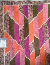 quilts made from fabric panels - Google Search | QUILTING ... & quilts made from fabric panels - Google Search | QUILTING | Pinterest |  Quilt, Fabrics and Fabric panels Adamdwight.com