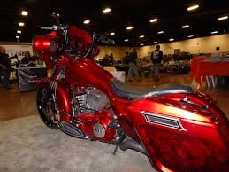 34th annual chicago motorcycle show jan 27 28 2018 motorcycle