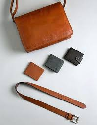leather gifts for him anniversary nz personalized leather gifts for him