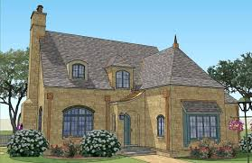small french country house plans vibrant 4 new south classics designs full size