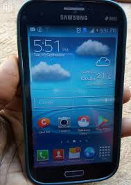 Archive: Samsung Galaxy Grand I9082 8 ...