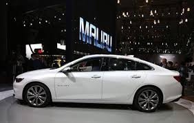 2018 chevrolet malibu lt. perfect malibu 2018 chevrolet malibu lt side roadtest view models with chevrolet malibu r