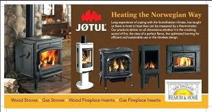 england stove works e2 new pellet stoves energy center pool drive ks er evolution home hearth england stove
