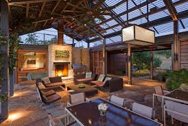 covered patio lighting ideas. 7 Covered Patio Lighting Ideas You\u0027ll Fall In Love S
