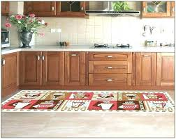 kitchen nt rugs small throw modern washable with rubber target rug accent si medium size of